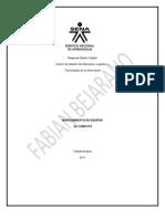 Evid04 Instalación sistema operativo parte 1 Subtema