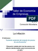 Clase_6_-_La_Inflacion-IPC-Correccion_Monetaria