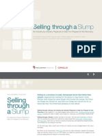 Oracle Tcc eBook Sellthru Slump 337362