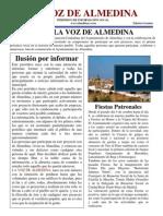 LVA 01 PDF