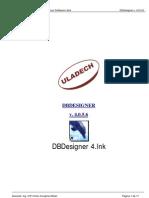 1101_Manual DBDesigner Esp