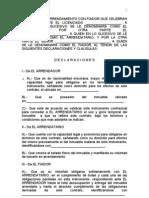 Contrato Arrendamiento Lic Ana