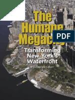 The Humane Megacity