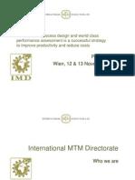 IMD MTM Lean v03 Austrian-Conf