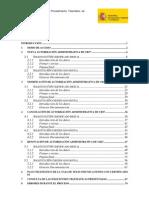 InstruccionesProcedimientoTelematicoCB27