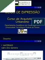 MATERIAIS_TRAÇADOS-19out09