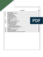 Manual Lx2