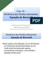 capIII_Bernoulli_aula1