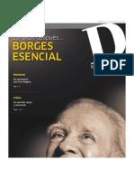 Borjes1