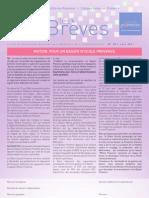 24-Les Breves Juin 2011