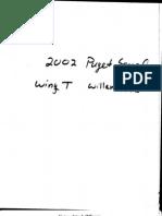 2002PugetSoundWingTOffense