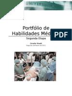 ornella 1=UNIVERSIDADE CIDADE DE SÃO PAULO portfolio hc PRONTO