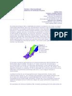 Biodegradação de Herbicidas e Biorremediação Microrganismos degradadores do herbicida Atrazina