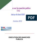 march%EF%BF%BDs publics