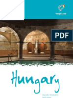 هنغاريا / Hungary