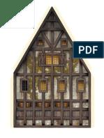 Fpm Tavern