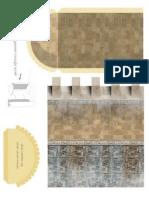 Fpm Turet Wall