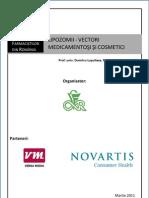 lipozomii_-_vectori_medicamentoÅŸi_ÅŸi_cosmetici
