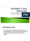 internetysusservicios-110504191912-phpapp02
