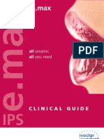 IPS+e Max+Clinical+Guide