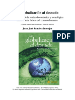 libroglobalizacion