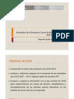 Result a Dos Ece 2010 PDF