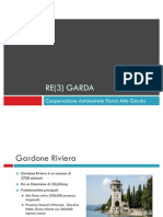 relazione_ambientale_dettagliata