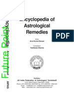 Encyclopedia of Astrological Remedies | Gemstone | Devi