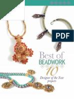 BW Designer Projects