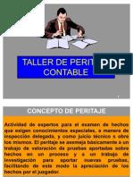 Conceptos_i Peritaje Contable