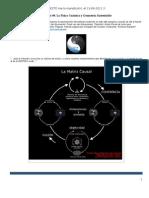 La Fisica Cuántica y Geometría Sustentable_(PsicoGeometria)_(http_psicogeometria.com)_(LO MANDO JAVI!!)