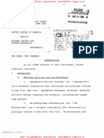 Spng Crim 600 Indictment Show Multidocs