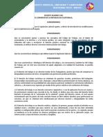 codigo_de_trabajo