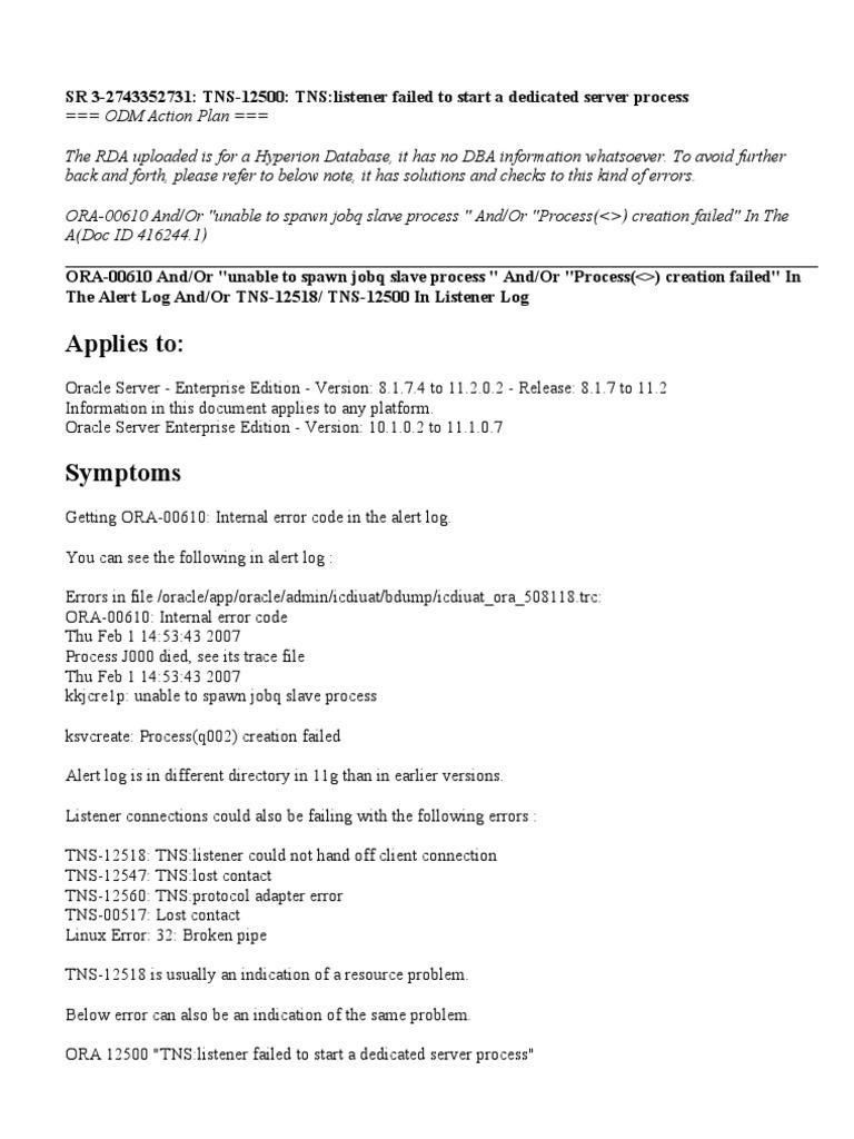 vps сервер windows бесплатный тест