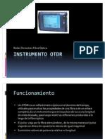 Daniel_Fernandez_-_OTDR_(presentacion)