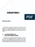 Power Book Chapter 1