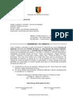 Proc_06640_08_06640-08_inexigibilidade_03-08_arara_apel.doc.pdf