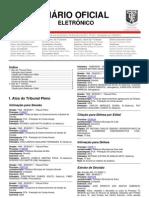 DOE-TCE-PB_321_2011-06-16.pdf