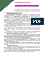 Nuevas Puntualizaciones Sobre La Neuropsicosis de Defensa