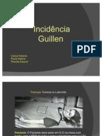 cia Guillen PPT