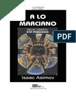 A Lo Marciano