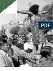 02. Armonía y conflicto en la obra de José María Arguedas. Anna Housková