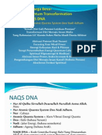 DIKTAT NAQS 1