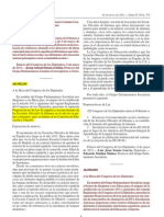 Texto PNL Escuela Oficial de Idiomas
