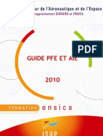 Guide PFE-AIE 10 _version Web_-1