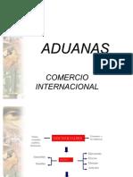 aduanasV2512