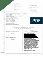 HP-Oracle-Complaint.pdf