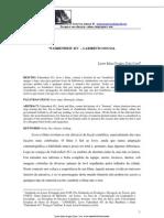 F451 resumen PORTUGUES