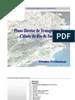 plano_rj_relatorio