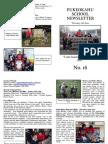 Pukeokahu Newsletter No.16